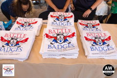190516-Battle-of-the-Badges-Golf-Tournament-0004