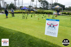 190516-Battle-of-the-Badges-Golf-Tournament-0007