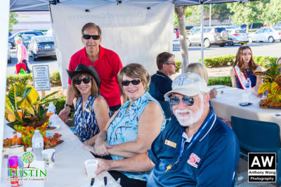 161001 Tiller Days Pancake Breakfast 0027
