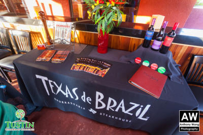 160929 Texas de Brazil Ribbon Cutting 0005