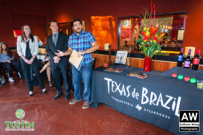 160929 Texas de Brazil Ribbon Cutting 0011