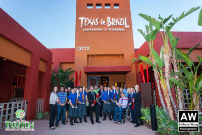 160929 Texas de Brazil Ribbon Cutting 0033