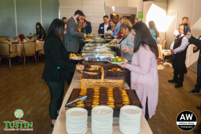 191211 Tustin Chamber Lunch 0016