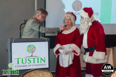 191211 Tustin Chamber Lunch 0021