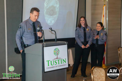 191211 Tustin Chamber Lunch 0028