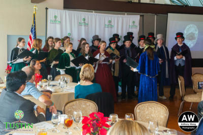 191211 Tustin Chamber Lunch 0044