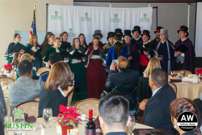 191211 Tustin Chamber Lunch 0045