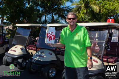 141103 Tustin Chamber Golf Tournament 0008 (2)