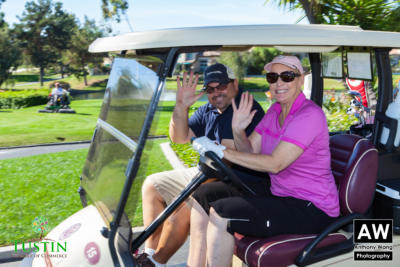 141103 Tustin Chamber Golf Tournament 0012 (1)