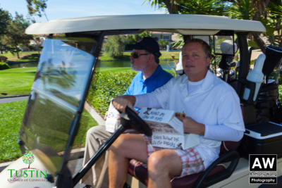 141103 Tustin Chamber Golf Tournament 0029 (1)