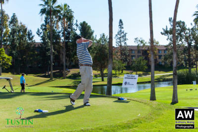 141103 Tustin Chamber Golf Tournament 0058