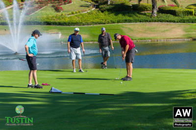 141103 Tustin Chamber Golf Tournament 0062 (4)