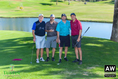 141103 Tustin Chamber Golf Tournament 0063
