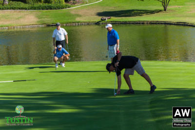 141103 Tustin Chamber Golf Tournament 0064 (1)