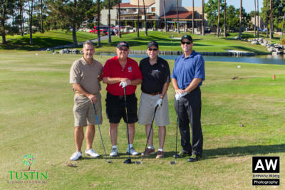 141103 Tustin Chamber Golf Tournament 0067 (1)