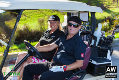 141103 Tustin Chamber Golf Tournament 0079 (1)