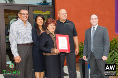 150527 Miguel's Jr. Ribbon Cutting 0024