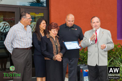 150527 Miguel's Jr. Ribbon Cutting 0041