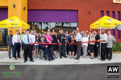 150527 Miguel's Jr. Ribbon Cutting 0043