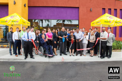 150527 Miguel's Jr. Ribbon Cutting 0051