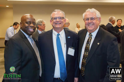 150611 Tustin State of the City 0012 (1)