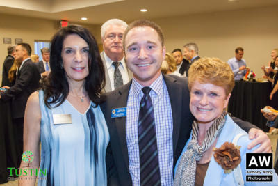 150611 Tustin State of the City 0014 (1)
