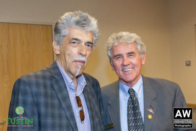 150611 Tustin State of the City 0016 (1)