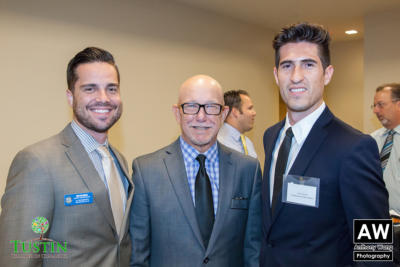150611 Tustin State of the City 0024 (1)