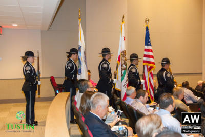150611 Tustin State of the City 0027