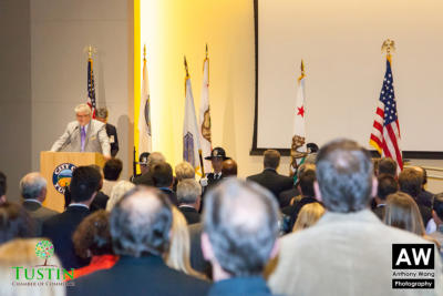 150611 Tustin State of the City 0030