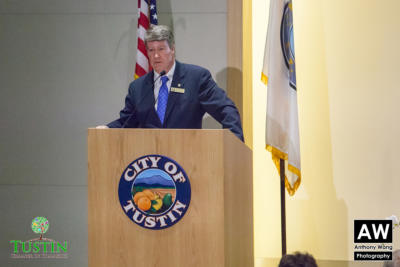 150611 Tustin State of the City 0032