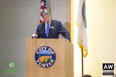 150611 Tustin State of the City 0033 (2)