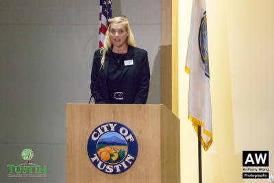 150611 Tustin State of the City 0036