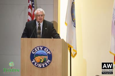 150611 Tustin State of the City 0045 (1)