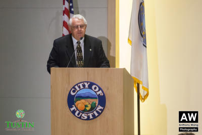 150611 Tustin State of the City 0046