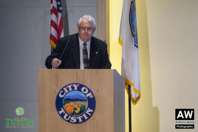 150611 Tustin State of the City 0048