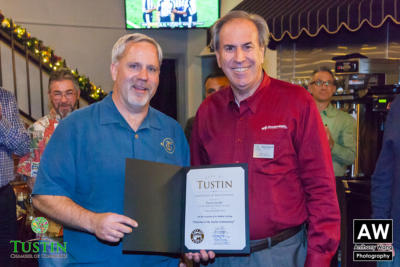 151203 Tustin Grille Ribbon Cutting 0027