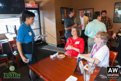 160526 May Tustin Chamber Mixer 0009