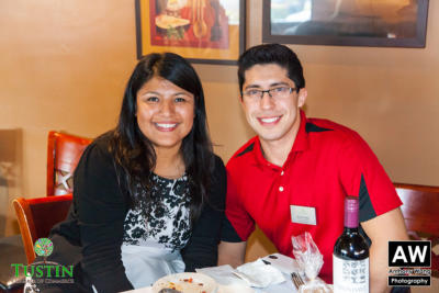 160526 May Tustin Chamber Mixer 0012