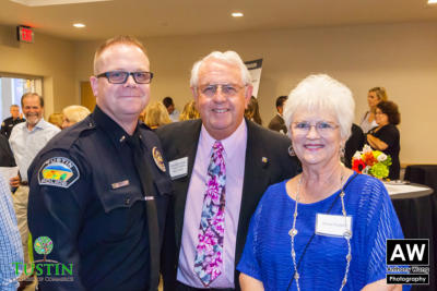 160609 Tustin State of the City 0021
