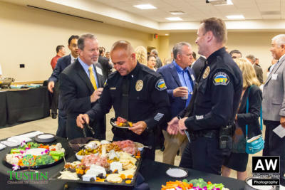 160609 Tustin State of the City 0023