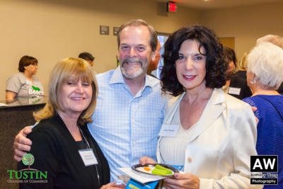 160609 Tustin State of the City 0024