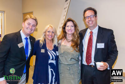 160609 Tustin State of the City 0027