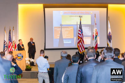 160609 Tustin State of the City 0034