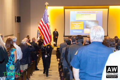 160609 Tustin State of the City 0035