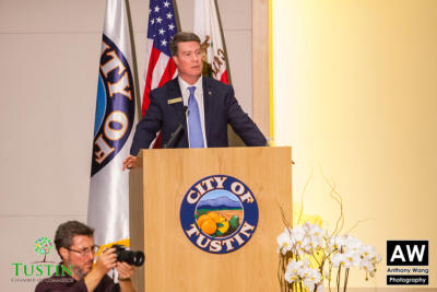 160609 Tustin State of the City 0038