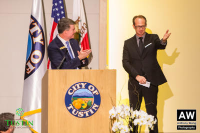 160609 Tustin State of the City 0043