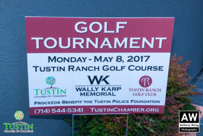 170508 Wally Karp Golf Tournament 0001