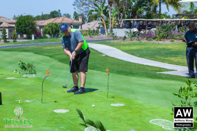 170508 Wally Karp Golf Tournament 0014