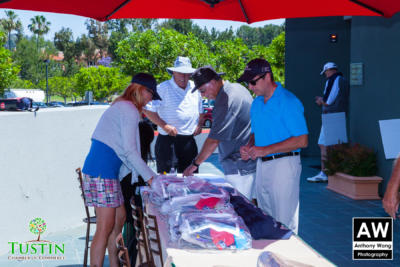 170508 Wally Karp Golf Tournament 0015